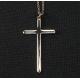 Латинский Крест