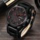 Мужские часы Curren 8225W
