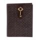 Обложка для паспорта «Ключ»